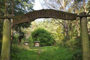 Schullandheim Zislow