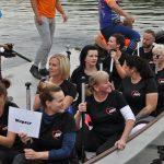 AWO Müritz_Aktuelles_Drachenbootrennen_1