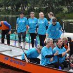 AWO Müritz_Aktuelles_Drachenbootrennen_2