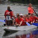 AWO Müritz_Aktuelles_Drachenbootrennen_5